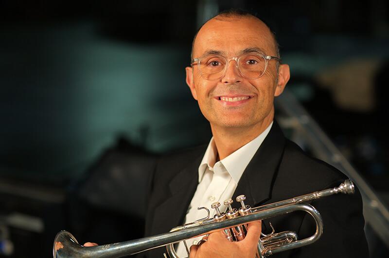 Claudio-Quintavalla_Generazione-Alabarda-Spaziale