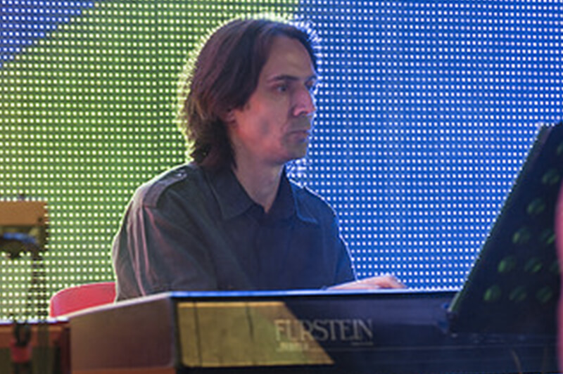 Federico-Santini-Generazione-Alabarda-Spaziale