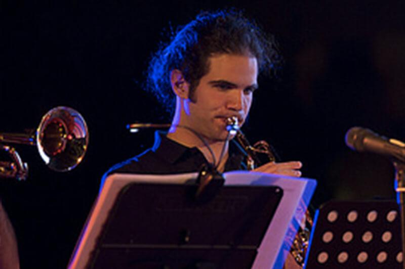 Federico-Trufelli_Generazione-Alabarda-Spaziale