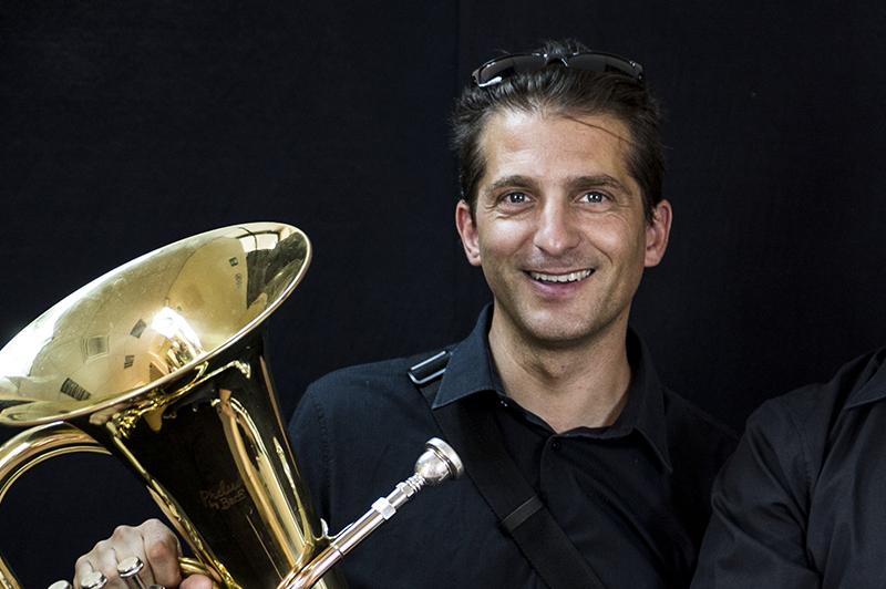 Marco-de-Novellis-Generazione-Alabarda-Spaziale