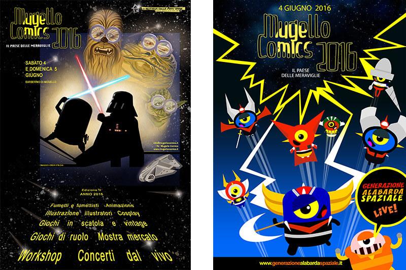 Mugello-Comics-Generazione-Alabarda-Spaziale-2016