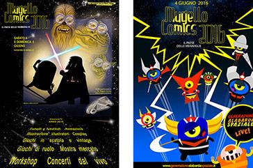 Mugello-Comics-Generazione-Alabarda-Spaziale