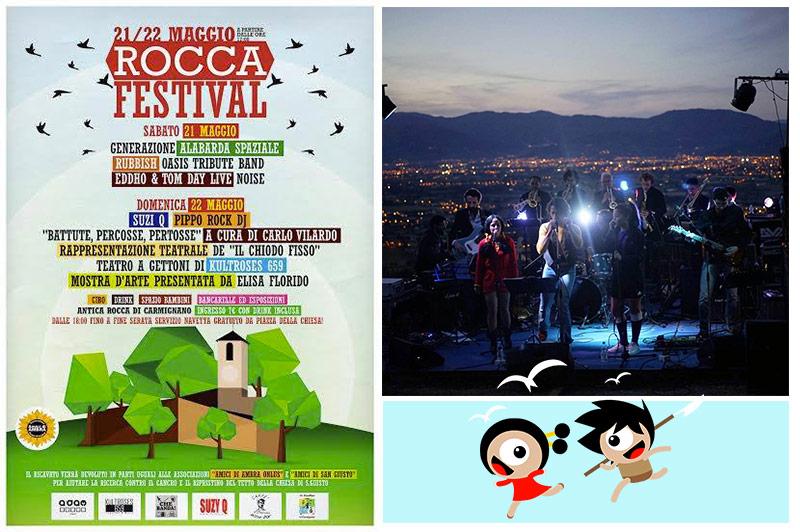rocca-festival-generazione-alabarda-spaziale