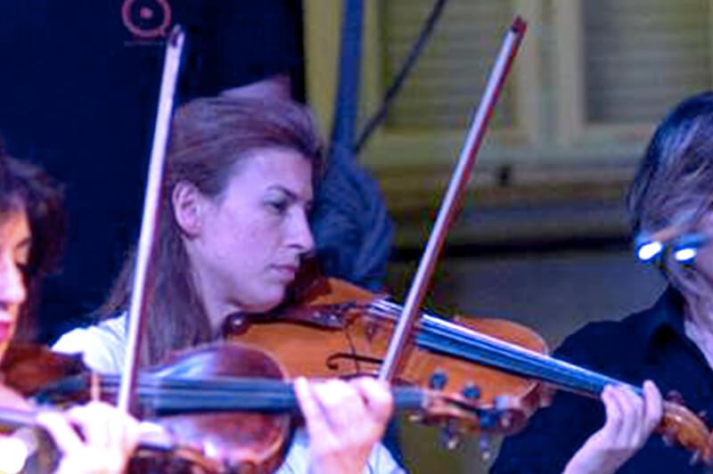 Valentina-Morini-Generazione-Alabarda-Spaziale